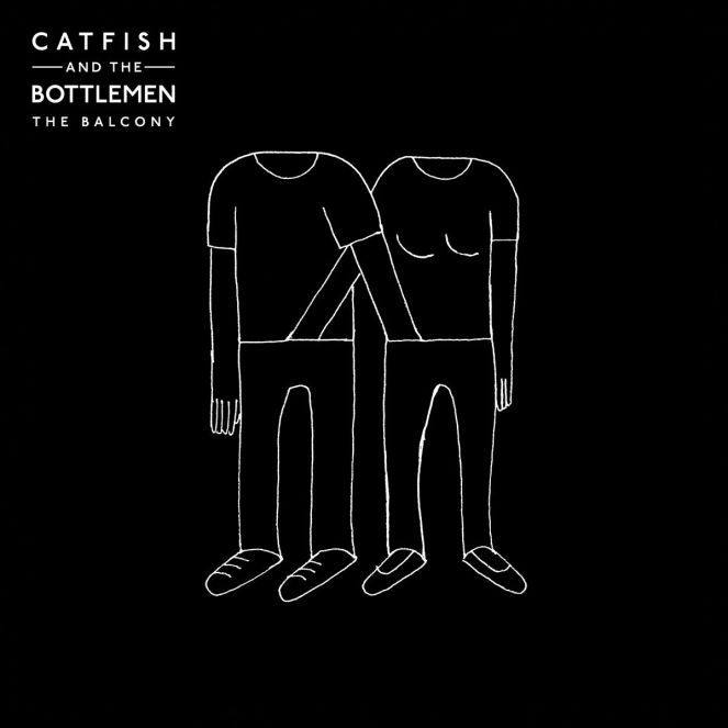 Catfish-And-The-Bottlemen-The-Balcony