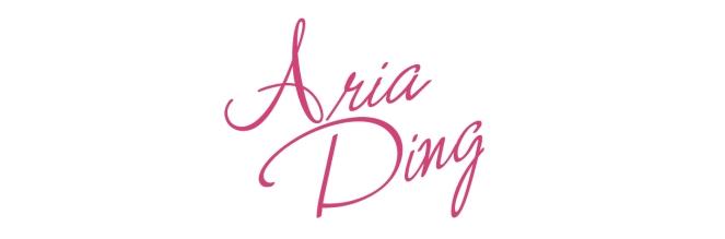 aria-ding