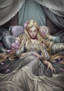 sleeping_beauty_by_charlie_bowater-d6ipslt