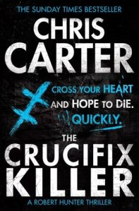 thecrucifixkiller