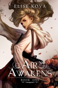 Air-Awakens-Cover-Cover-Reveal-677x1024