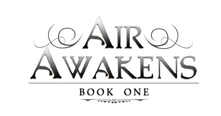 Air-Awakens-Dark1