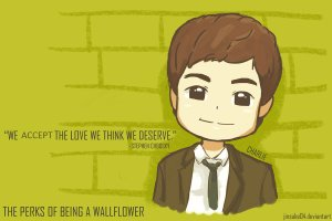 the_perks_of_being_a_wallflower_charlie_by_jinsuke04-d5rv634