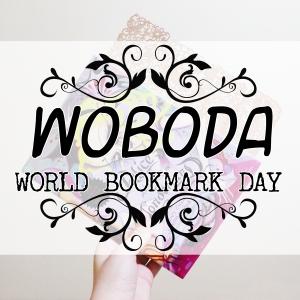 woboda