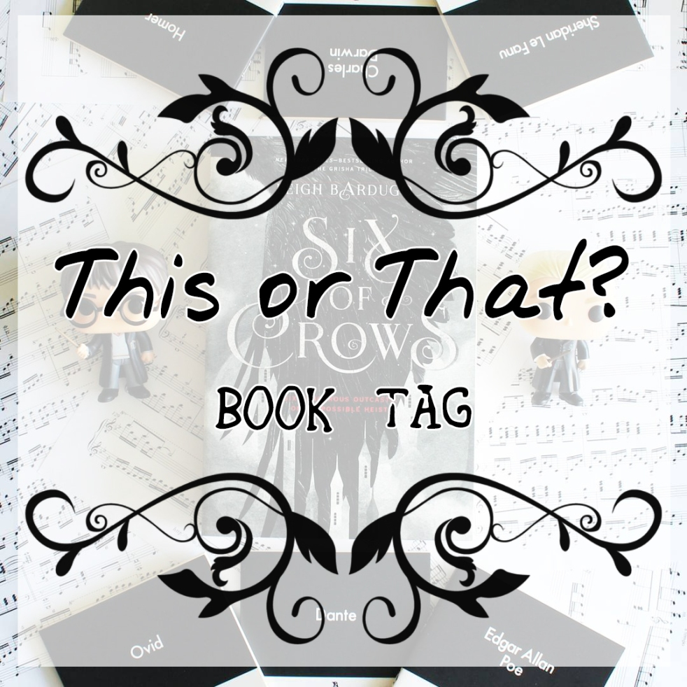 this-or-that-book-tag