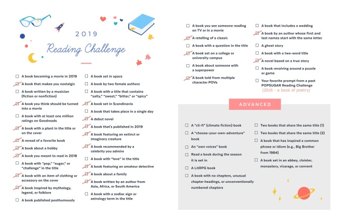 PS18_2019ReadingChallenge_Printable-1