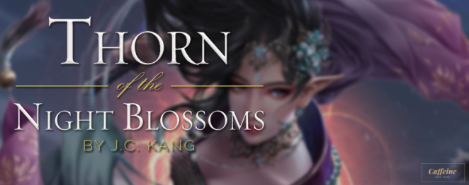 Header_Final (Thorn of the Night Blossoms)